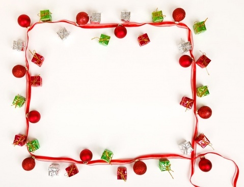Christmas Borders Free Stock Photos Download 2341 Free Stock