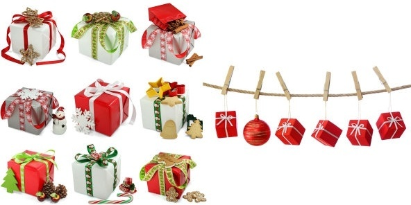 free christmas gift images free stock photos download 2 593 free