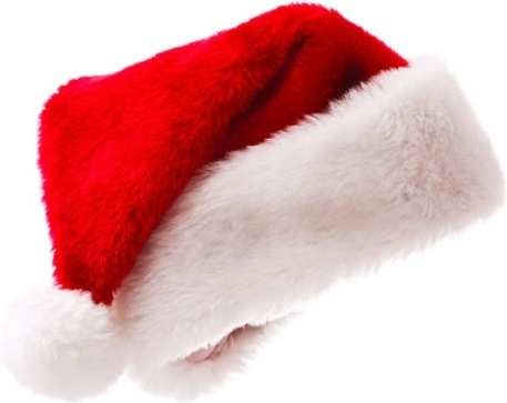 christmas hats 04 hd picture