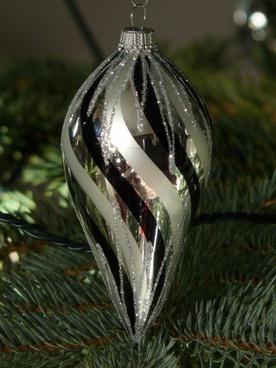 christmas ornament ball christmas ornaments