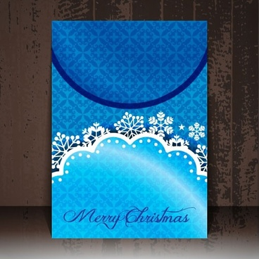 christmas pattern background 04 vector