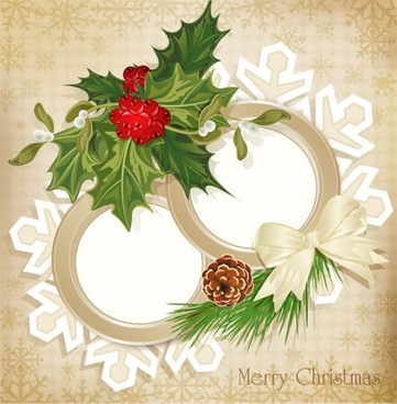 christmas pattern vector lines copywriter