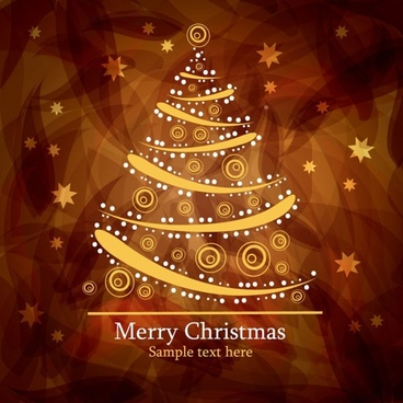 Christmas Images Free For Commercial Use.Christmas Pattern Free Vector Download 25 265 Free Vector