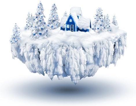christmas polar coordinates 10 hd pictures