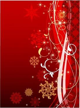 Christmas Scrolls