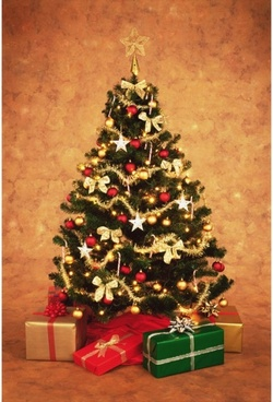 Free christmas images free stock photos download 2 160 free stock photos for commercial use - Tree images free download ...