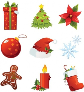 christmas holly vector free vector download 6 843 free vector for rh all free download com free christmas vector art christmas vector artwork