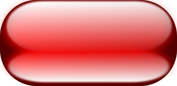 Chriswww Red Pill clip art