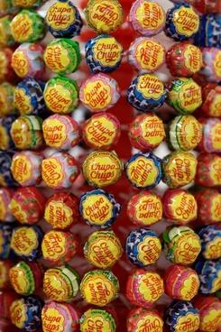 chupa chups candy children fun