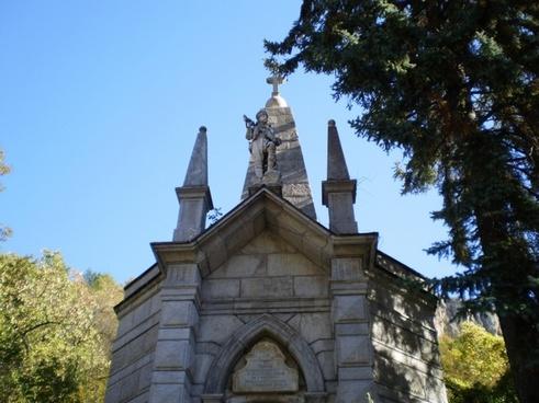 church dryanovo monastery