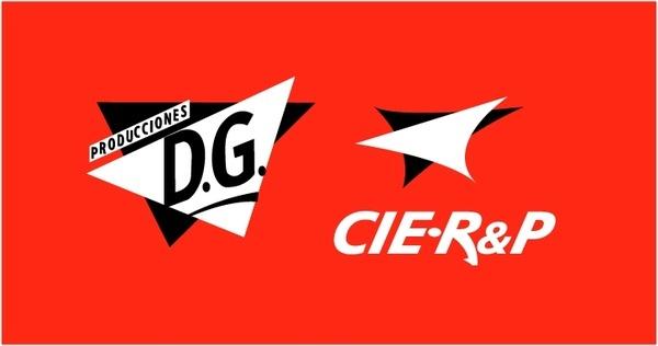 cie and rock and pop producciones