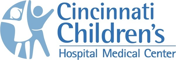 cincinnati childrens hospital medical center