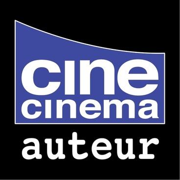 cine cinema auteur
