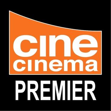 cine cinema premier