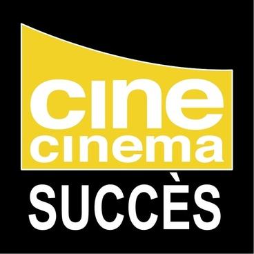 cine cinema succes