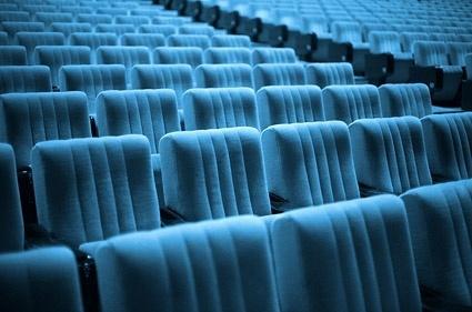 cinema picture 2