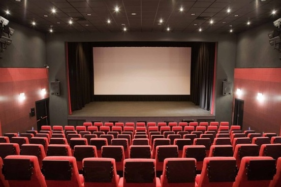 5d Cinema Free Stock Photos Download 6238 For