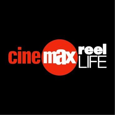 cinemax reel life