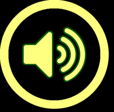 circle mobile icon