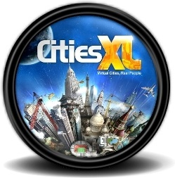 Cities XL 2