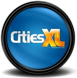 Cities XL 4