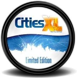 Cities XL 6