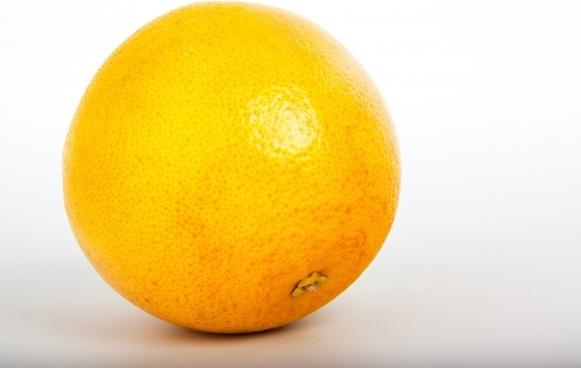 citrus diet food