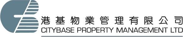 citybase property management