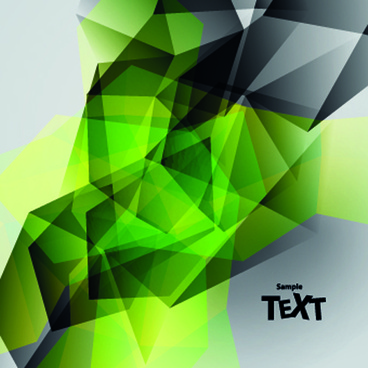 classic abstract vector backgrounds