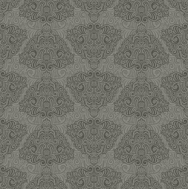 classic pattern background 04 vector