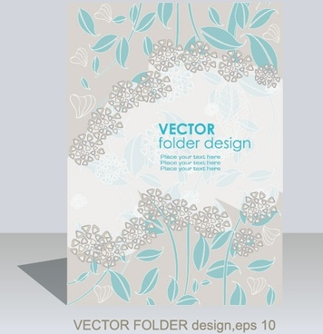 classic pattern background 13 vector