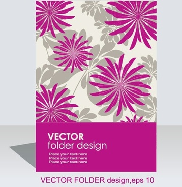 classic pattern background 19 vector