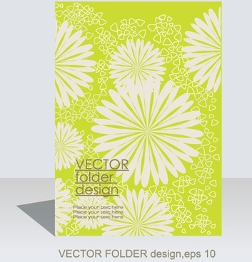 classic pattern background 22 vector