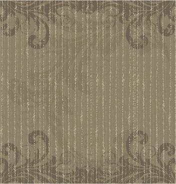 classic retro pattern shading 01 vector