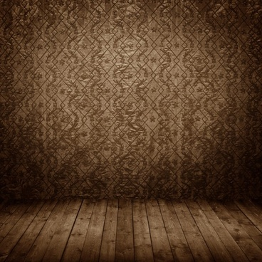 classic retro shading pattern background highdefinition picture