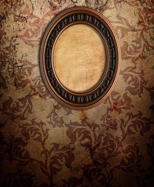 classic retro woodgrain texture 01 hd pictures
