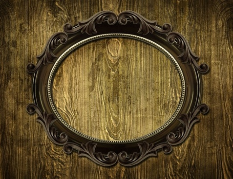 classic retro woodgrain texture 03 hd pictures