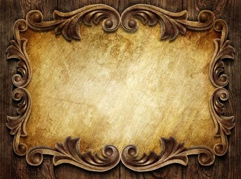 classic retro woodgrain texture 04 hd pictures
