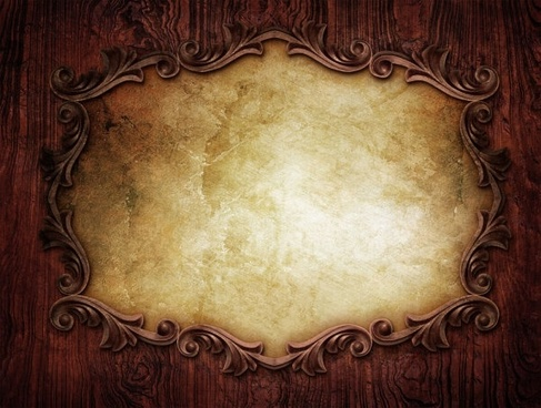classic retro woodgrain texture 06 hd pictures