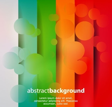 classical background 05 vector
