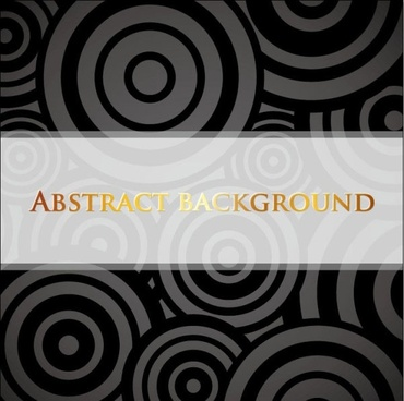 classical background cover 02 vector
