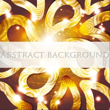 classical background cover 03 vector