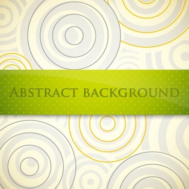 classical background cover 04 vector
