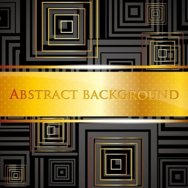 classical background cover 05 vector