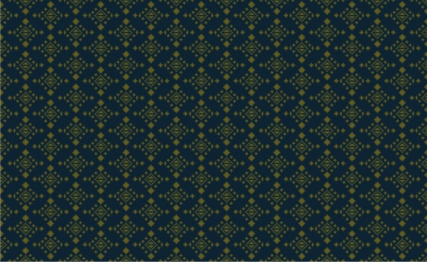 classical pattern background repeating tribal style