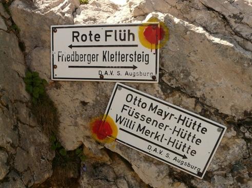 climbing friedberger climbing red fl�h