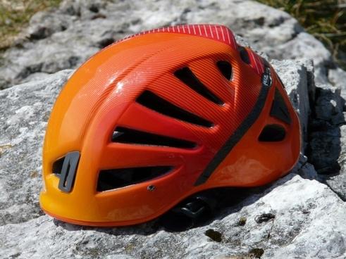 climbing helmet helm sport climbing helmet