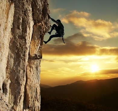 Mountain Climbing Free Stock Photos Download 5 758 Free Stock Photos For Commercial Use Format Hd High Resolution Jpg Images