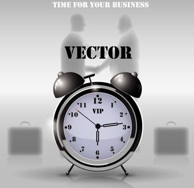 clock speed u200bu200btable 02 vector