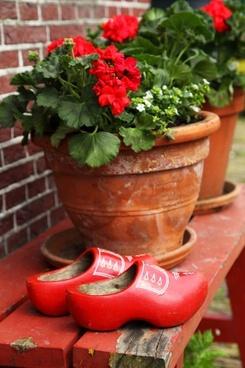 clog clogs shoes